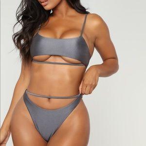 Fashion Nova bikini